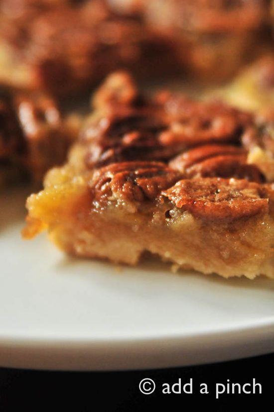 12 Perfect Pie Recipes