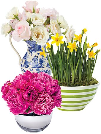 flower arrangement - Google Search