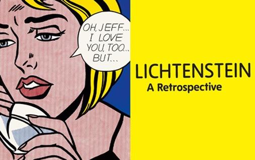 390 Ideeën Over Roy Lichtenstein Roy Lichtenstein Primaire Kleuren Popart