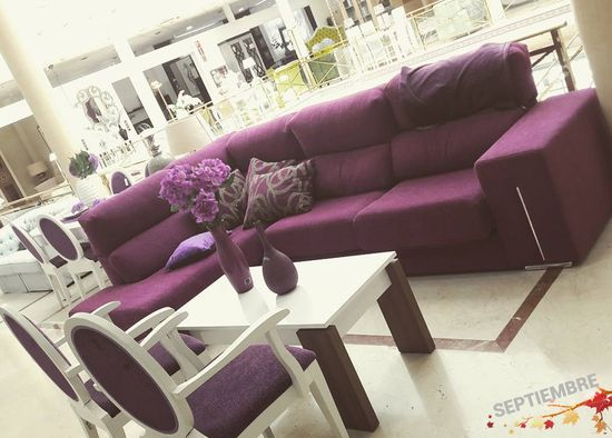 Muebles sarrias muebles sarrias muebles sarrias catlogo for Muebles sarria en marchena