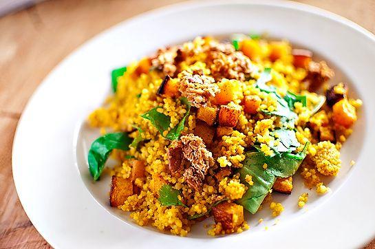 Healthy Meals  Board