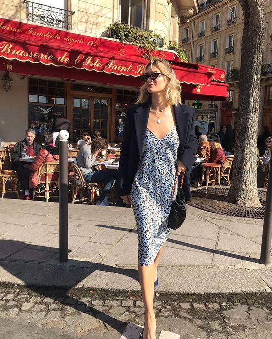 A collection of the most inspiring French street style moments and fashion icons. French Girl Style  Board