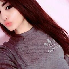 Girls 18 cute under Cute Clothes
