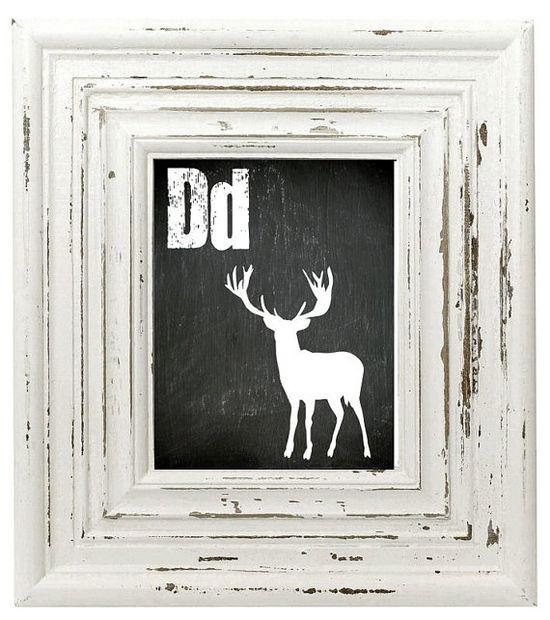 DIY decor idea