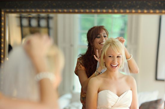 10 most made wedding mistakes! of course, good to know in the future ;-)