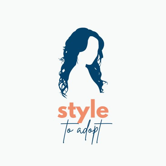 Style To Adopt  Board
