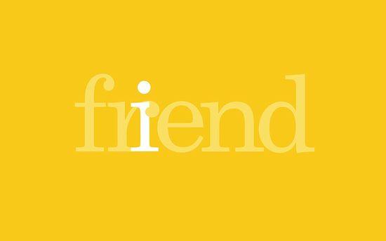friend_01