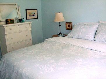 Shabby Chic Bedroom Design Ideas, Pictur - myshabbychicdecor...