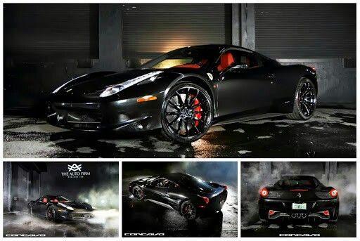 Sports #ferrari vs lamborghini #customized cars #sport cars #celebritys sport cars