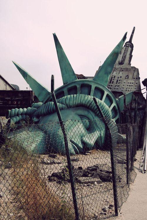 120 Lady Liberty ideas | lady liberty, liberty, statue of liberty