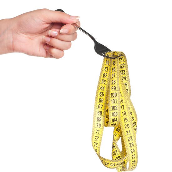 The 5 Worst Foods For Weight Loss. Naturally three of these are my weaknesses!