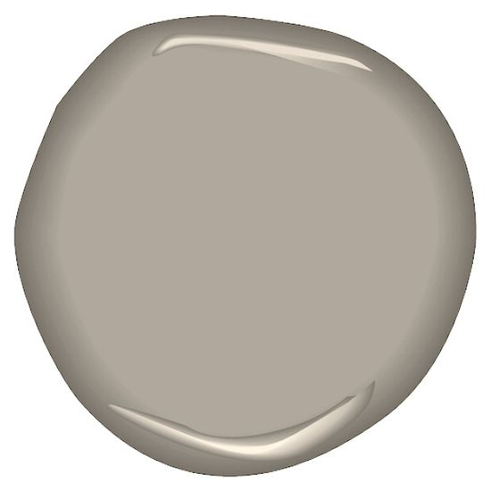 upper west side CSP-70: Completely flexible, very livable. An excellent foundation for chic color combinations.