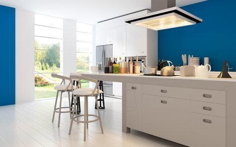 ADLER- Farben, Lacke, Holzschutz (adlerfarbenlack) on Pinterest - küche streichen welche farbe
