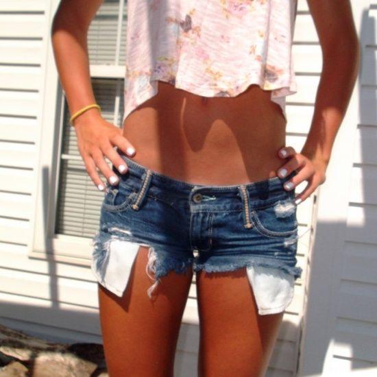 Summer #clothes summer #clothes for summer #summer clothes #summer clothes style