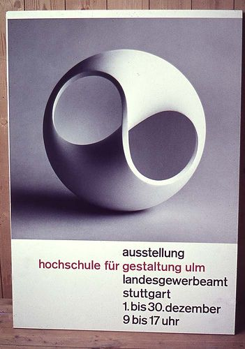 Swiss Graphic Design 83 by Alki1, via Flickr