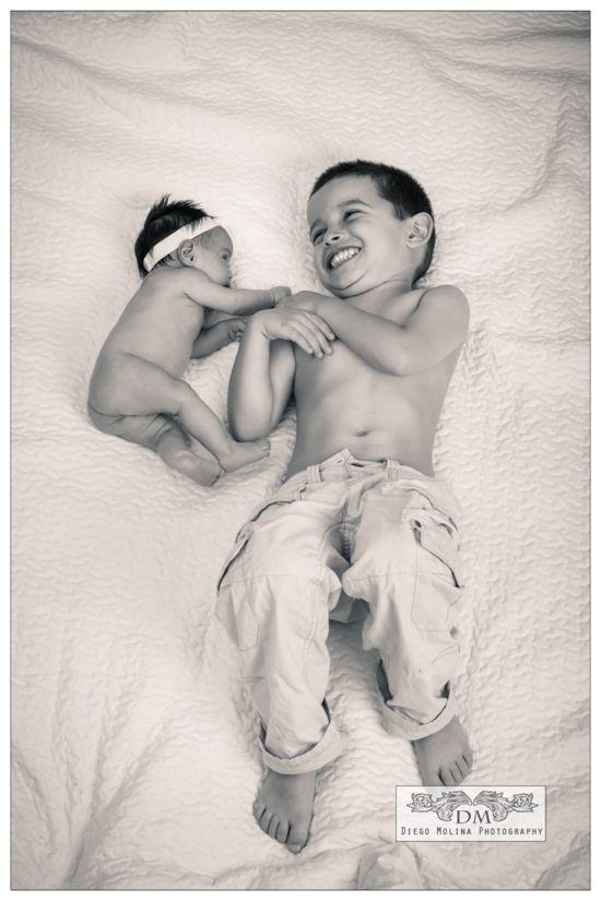 Siblings newborn photography ? #newborn #siblings #photography