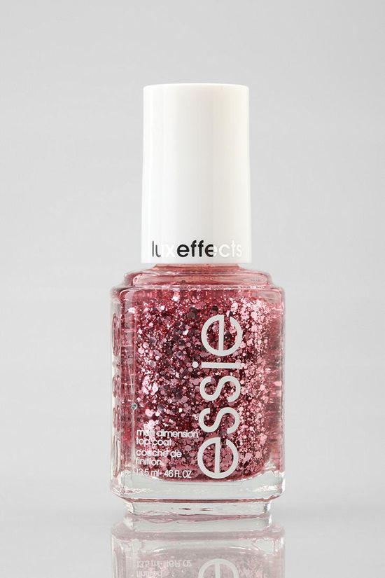 Essie Nail Polish - A Cut Above.