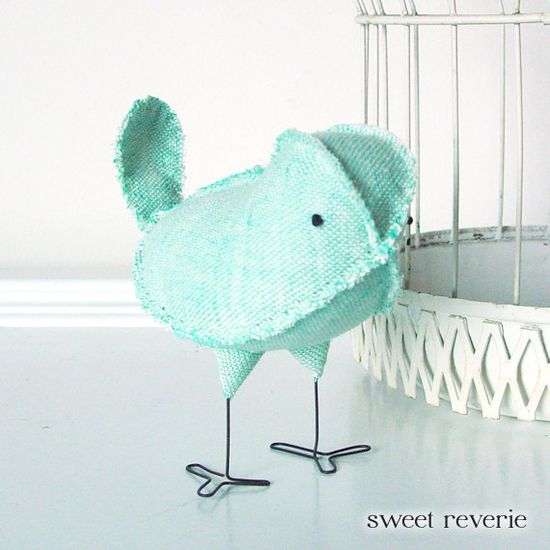 Lila  Vintage Soft Mint Green Turquoise Wedding by asweetreverie, $24.00