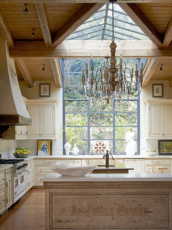 Over 750 Different Kitchen Design Ideas pinterest.com/...   NJ Homes For Sale paulstillwaggon.w...