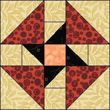 Block of Day for September 02, 2015 - By the Sea