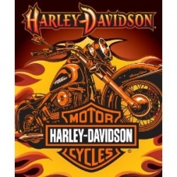 #Best #Motorcycle #Riding #Songs