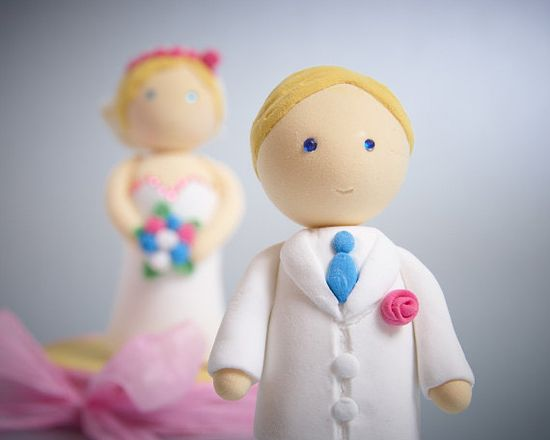 cute wedding cake toppers #dental #poker
