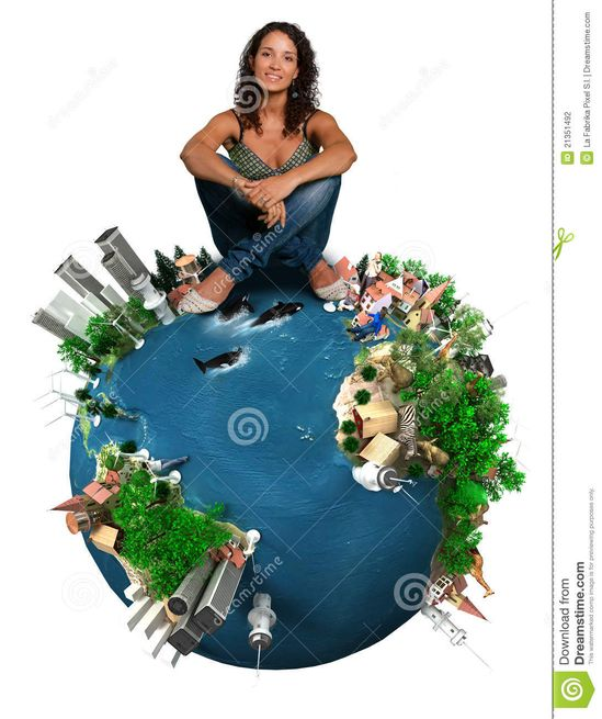 GIRLS B PROUD THE WORLD IS NOTHING WITHOUT US!!!  Thanks to every collaborator...U can save every pin that is about girls and the girly world...(:    {u can also invite ur frnds & don't make sections plzz } ♚Girls world  Board