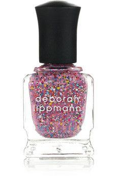 deborah lippmann candy shop - nail polish