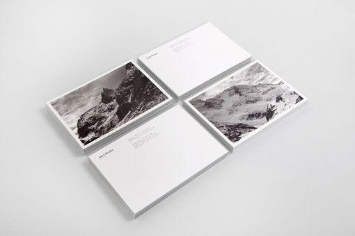 Hunt Studio from Design Work Life