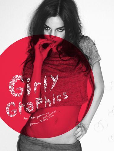 Girly Graphics
