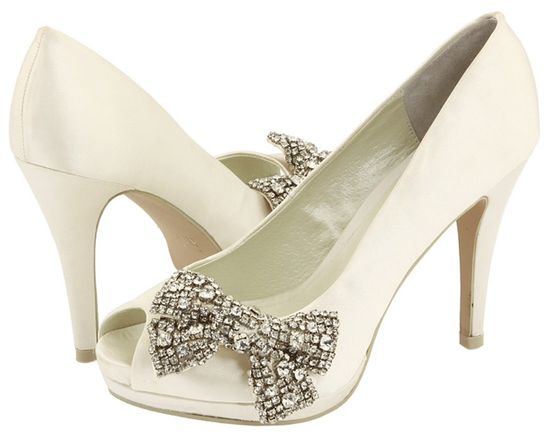 Shoes Shoes Shoes!  Board