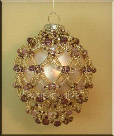 Jewelry Making Ideas & Jewelry Beading | La