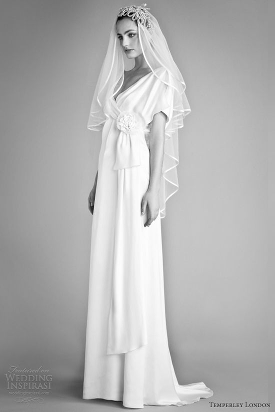 temperley-london-fall-2012-bridal-rosemary-wedding-dress-sleeves