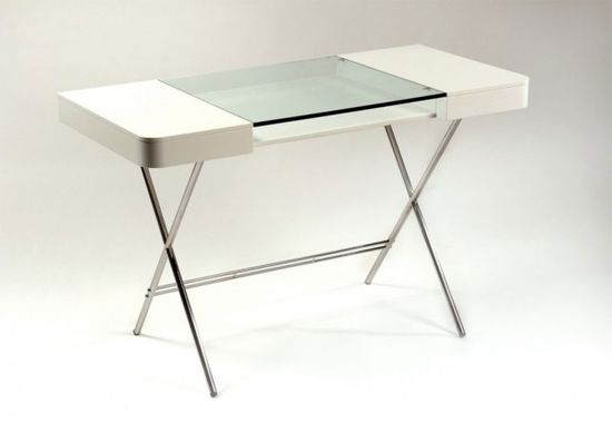 design office table Gallery