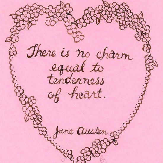 Love quotes by lovendar - #1 app for couples: lovendar.com