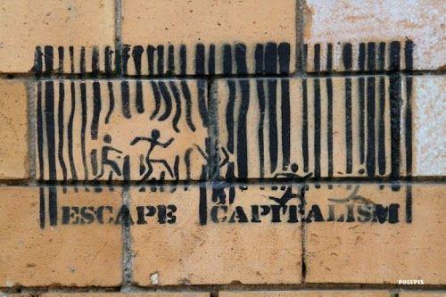 Street Art Leipzig :