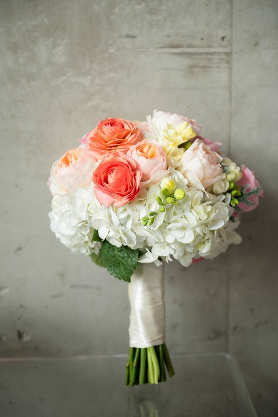Beautiful bouquet #Romantic Life Style