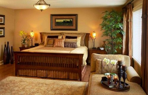 Classic Bedding Room  @bedding inn