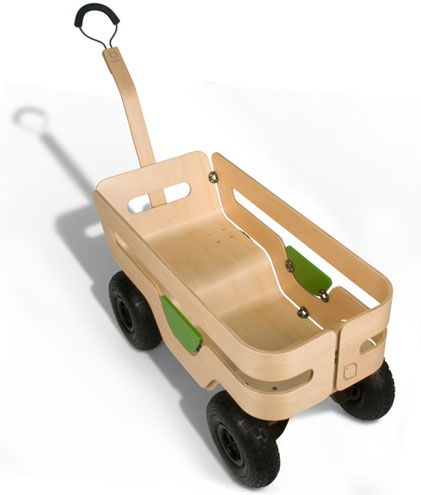 Kaiku wagon. YES YES YES. $319