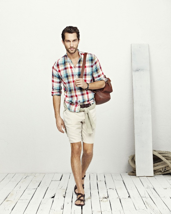 #SS13 #Summer #Men #HEbyMANGO #NewCollection #SS13 #Summer #NewCollection #Men #NewCatalogue #Niceshoes #mens #mensfashion #2013 #s/s #menscollection #mensfashion2013 #springfashion #summerfashion #springfashion2013 #summerfashion2013 #mensstyle #style #handsome www.gmichaelsalon...