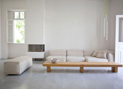 Interior #home interior #home design #luxury house design #interior design