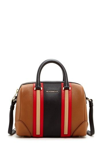 Givenchy Handbag by Luxury Handbag Shop on @HauteLook