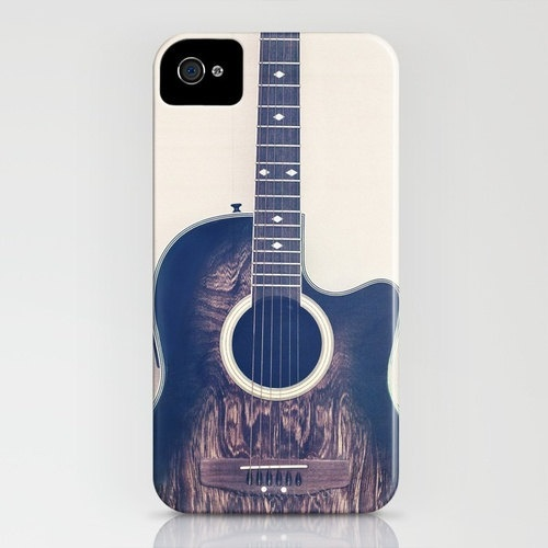 Father's Day Gift  For Him  Iphone 4 4s Case  by DreamyPhoto