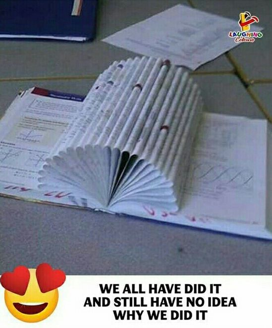 Student's memes!!  Board