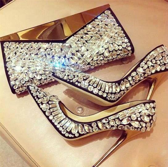Fashion #my shoes #fashion shoes #girl shoes #girl fashion shoes