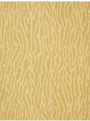 Stout Fabric Flurry 2 Butterum $30.75 per yard #interiors #decor #holidaydecor