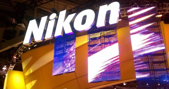 Nikon Cameras and Lenses, Etc.  Board