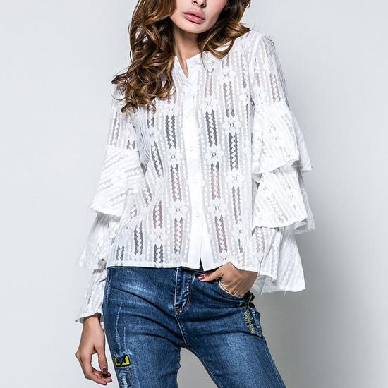 blouses for women over 50