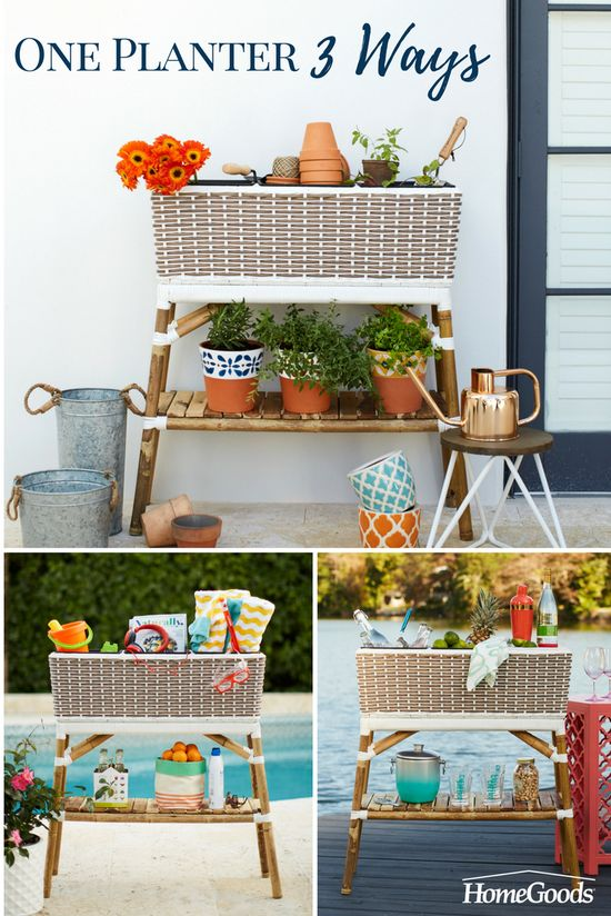 homegoods homegoodss ideas on pinterest - Home Goods