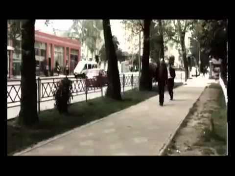 Funny Pranks Russians awesome pranks - funny pranks - videos.airgin.org...